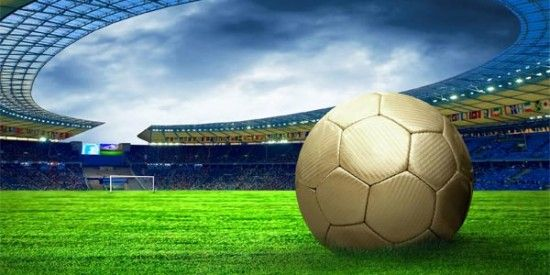 Resumo das Principais Regras do Futebol de Campo  9725fc0642c35
