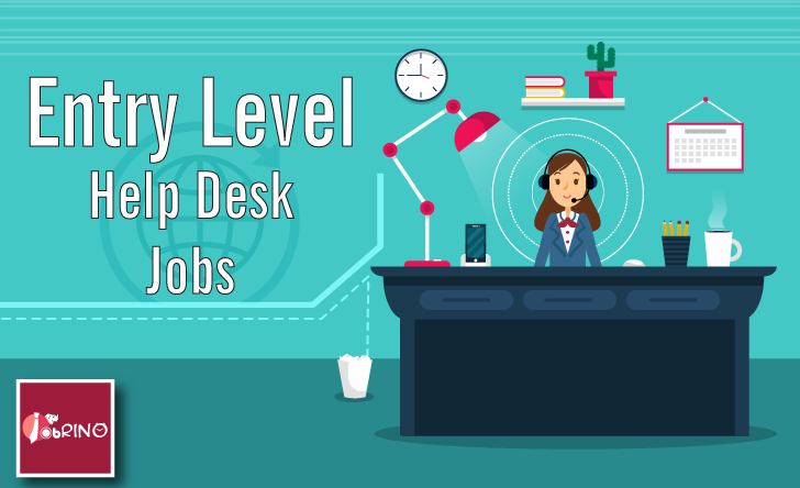 Terrific Find Entry Level Help Desk Jobs In Usa Help Desk Support Is Download Free Architecture Designs Scobabritishbridgeorg