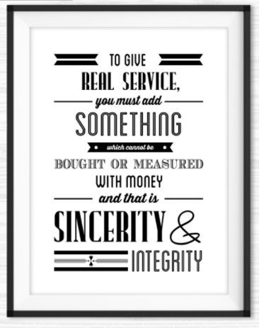 Office Wall Art Printable Customer Service Quotes Office Success Quotes Cubicle Decor Insp Customer Service Quotes Service Quotes Inspirational Wall Quotes