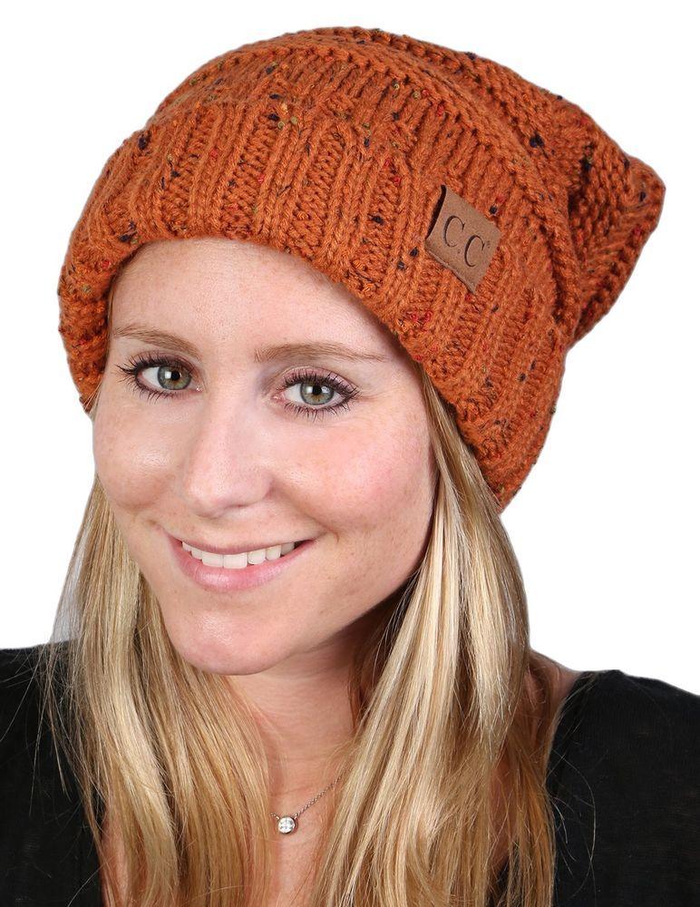 Disney Girls Purple Stripe Sofia The First Beanie Knit Stocking Hat /& Gloves Set