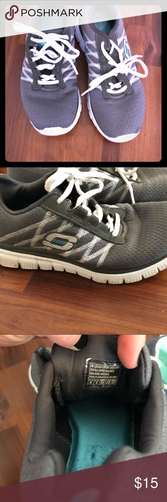 Sketcher sneakers, Sneakers, Skechers shoes