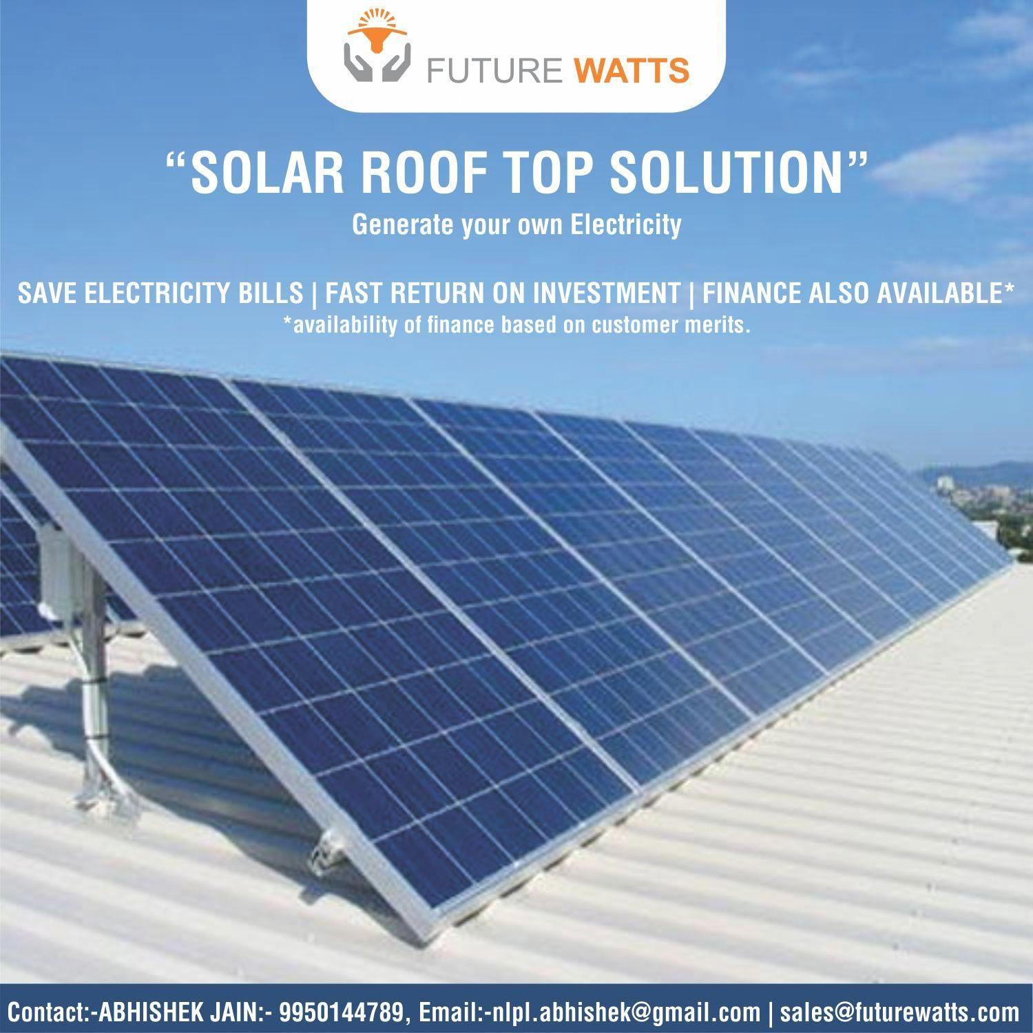 Pin On Solar Energy Solutions