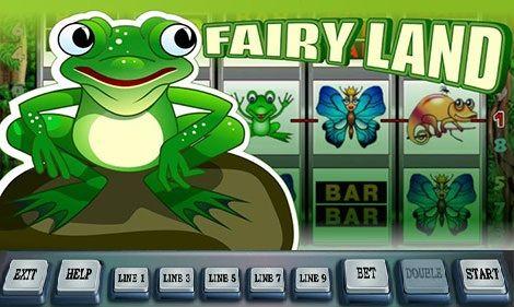 Казино игровые автоматы бесплатно лягушка смотреть бесплатно онлайн фильмы ограбление казино