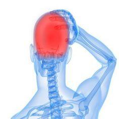 Meningite: veja o que é, seus sintomas, diagnóstico, transmissão e remédio.