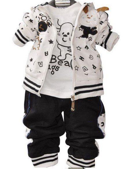 8ea5dab30 ropa de bb varon - Buscar con Google | Ropa para Bebe | Ropa de bebé ...
