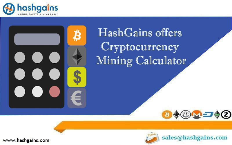 if i had bought bitcoin calculator