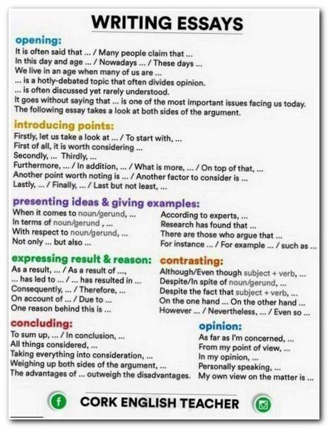 essay #essaywriting problem solution essay on bullying, writing