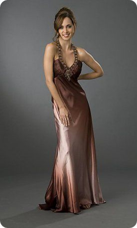 Vestidos para asistir a una boda | dresses for me | Pinterest | Boda ...