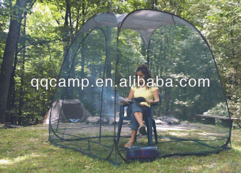 Outdoor Pop Up Hex Screen Room/garden Tent/sun Room/garden Room - Buy Pop Up Screen RoomRooms Outdoor TentPergola Garden Tent Product on Alibaba.com & Outdoor Pop Up Hex Screen Room/garden Tent/sun Room/garden Room ...
