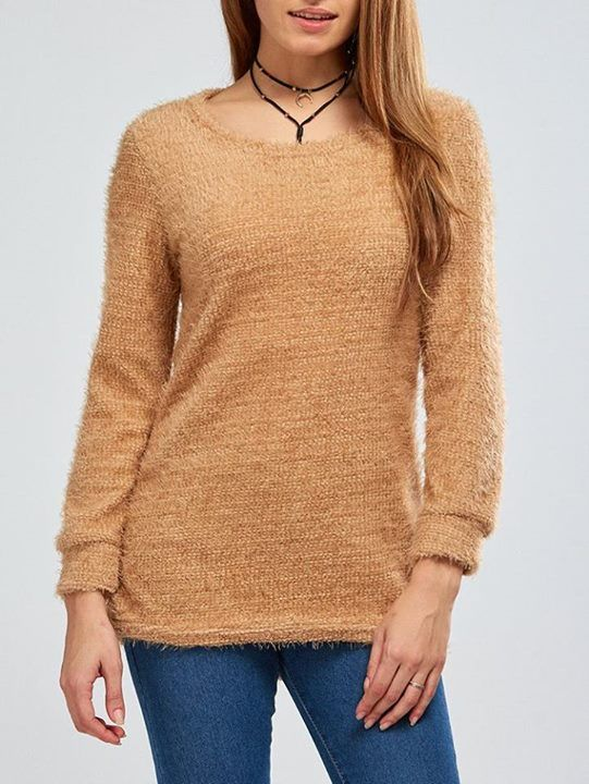 Best Store for Online Shopping Sweaters And Cardigans Buy Here ...