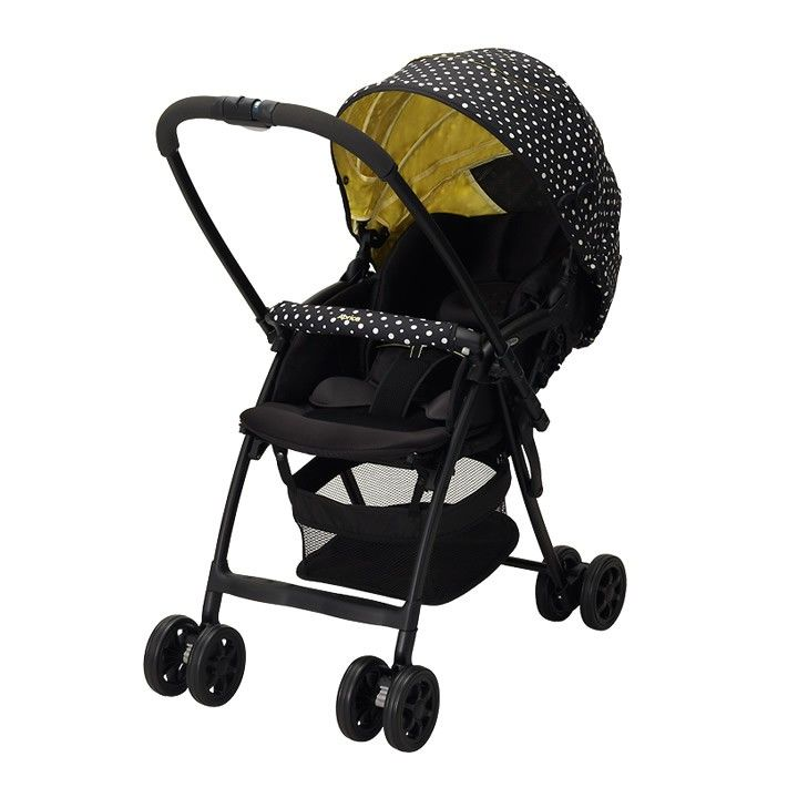 20+ Aprica baby stroller price information