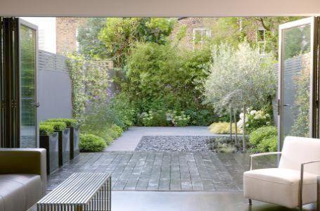 Landscape Gardening Jobs Liverpool, Landscape Gardening ...
