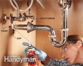 Air Leak Testing Sealing Seal Air Leaks Heating Bill Air Leaks