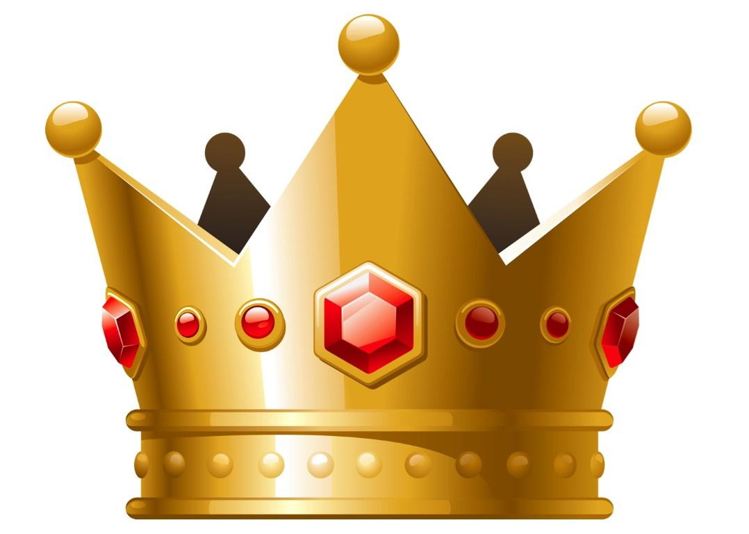 Pin By Jen Nazareth On Jay Gatsby Noble Martyr Crown Png Clip Art Crown Images