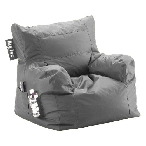 Cool The Big Joe Dorm Chair Is One More Reason Why College Is The Alphanode Cool Chair Designs And Ideas Alphanodeonline