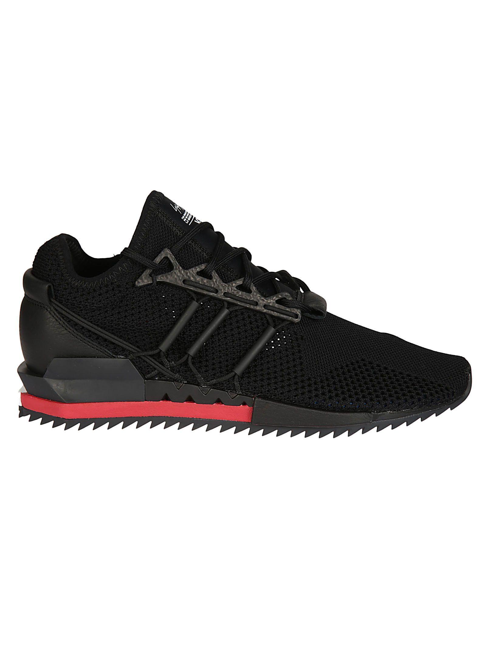 Adidas Adidas y 3 harigane zapatilla zapatos zapatillas adidas