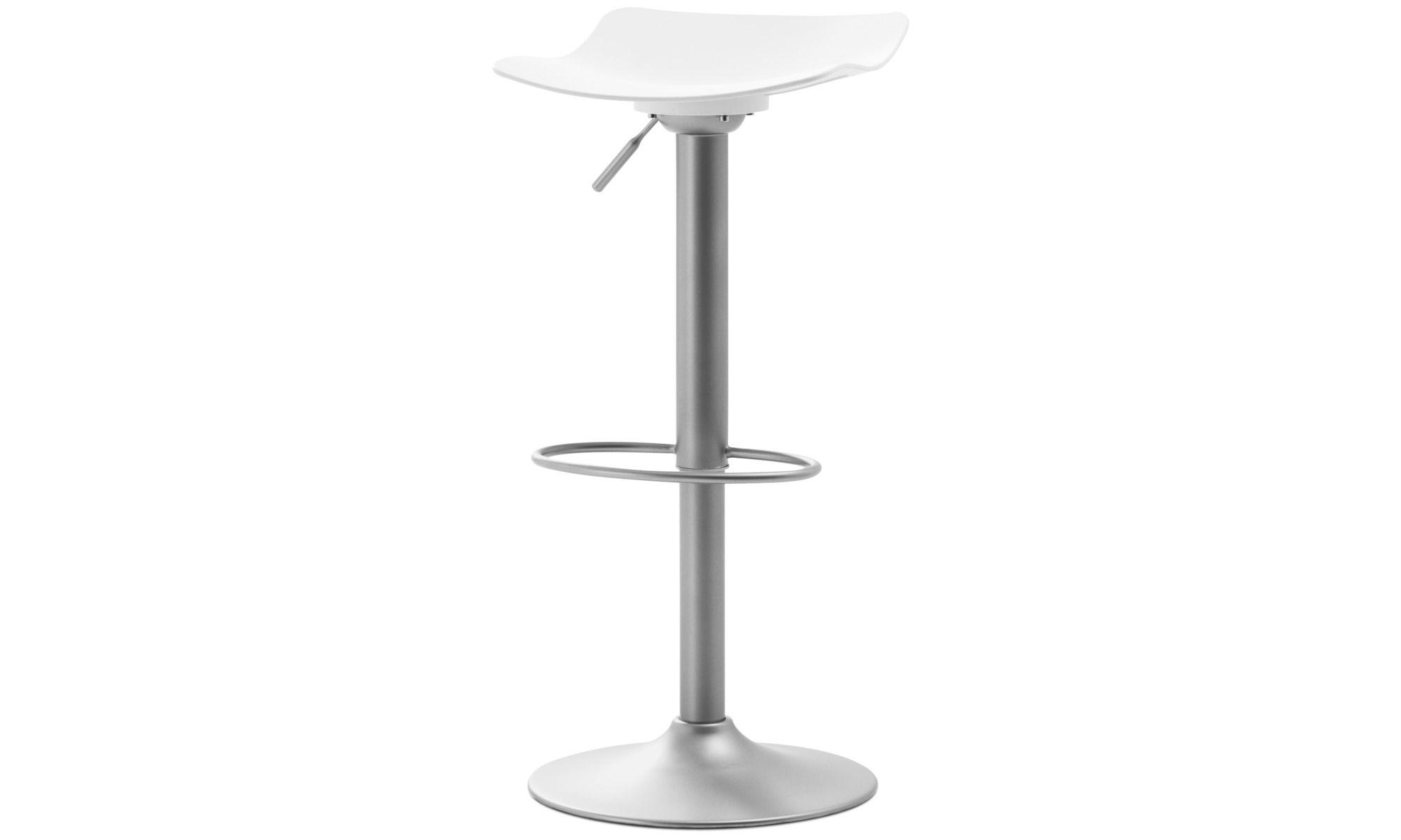Fantastic Barstools Torup Barstool With Gas Bar Stools Bar Andrewgaddart Wooden Chair Designs For Living Room Andrewgaddartcom