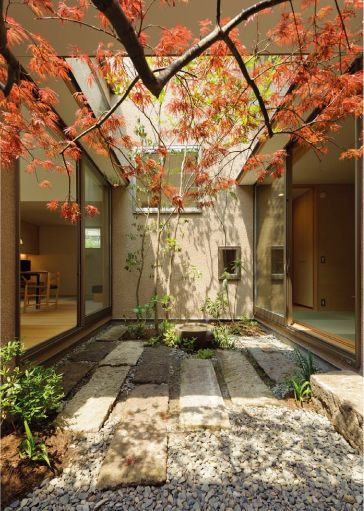 家づくり実例集 梅本邸 VEGA HOUSE-ベガハウス-鹿児島の工務店新築家づくり注文住宅なら