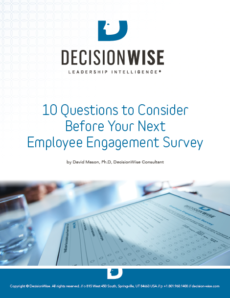 If YouRe Looking For Employees Feedback On Your Company Culture