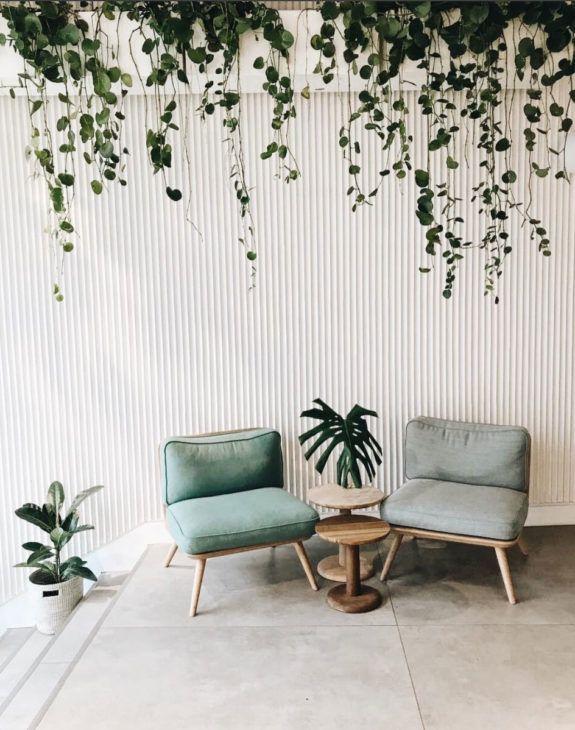7 Gorgeous Modern Scandinavian Interior Design Ideas Minimalist