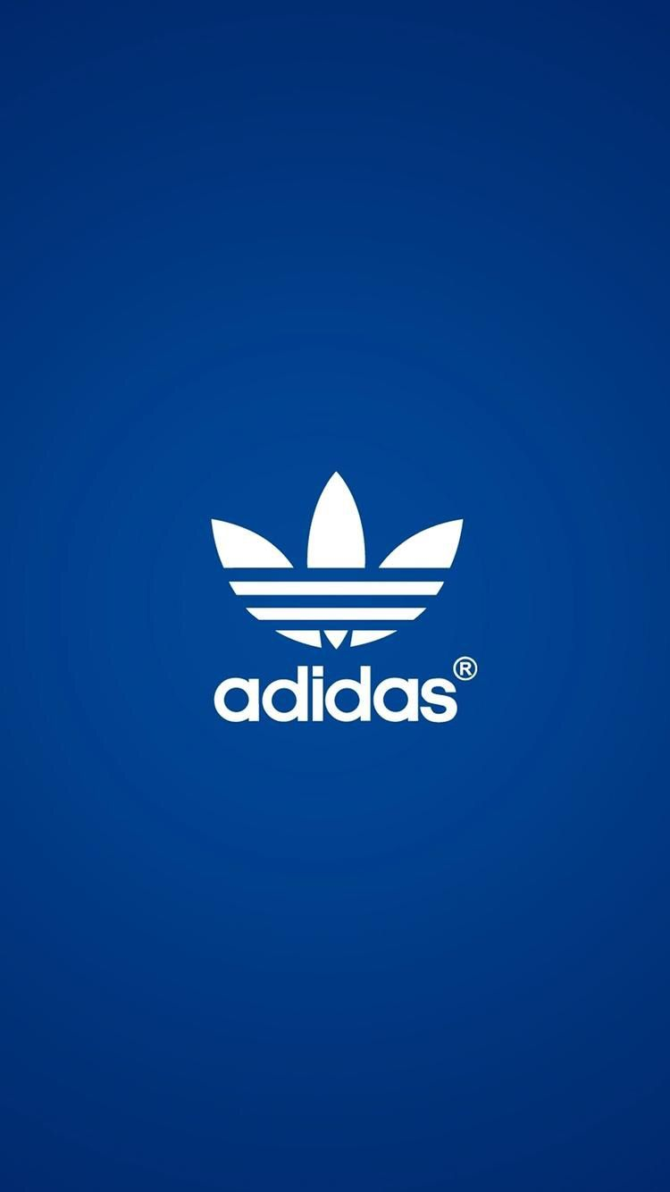 Download Sfondi Adidas Blu Pictures