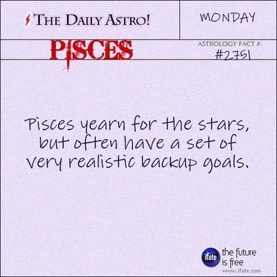 Pisces 2751