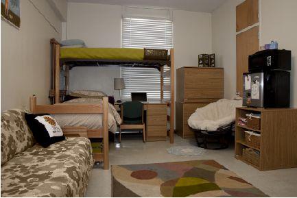 University Of North Texas West Hall Represent Cool Dorm Rooms Single Dorm Room Dorm Room Inspiration