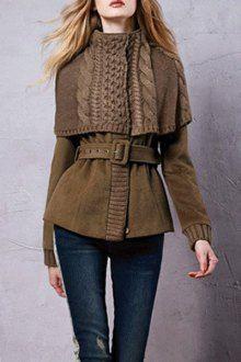 Chaquetas y abrigos para las mujeres | Chaquetas de cuero de moda de moda y Larga Abrigos Online | ZAFUL