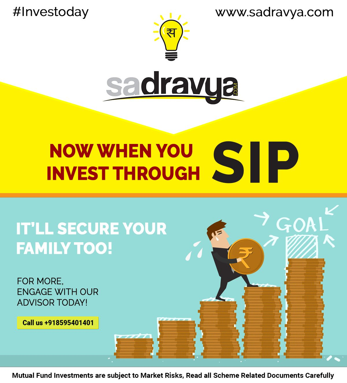Now when you invest through systematic investment plan sip call now when you invest through systematic investment plan sip call us 918595401401 solutioingenieria Images