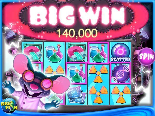 Cnsj: | Marina Bay Sands Casino Owner, Marina Bay Casino Online