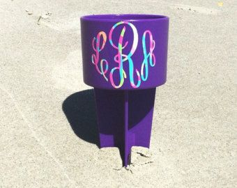 LIlly Inspired and Solid color Personlized by SassyFrassOriginal