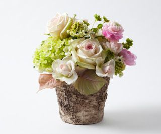 Bella Vista Flower Merchants Blog: Norwest Private Hospital Florist - Same Day Delive...