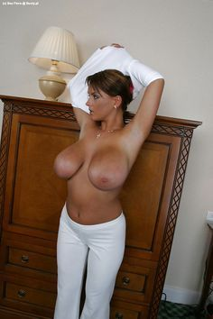 nudes Smutty moms