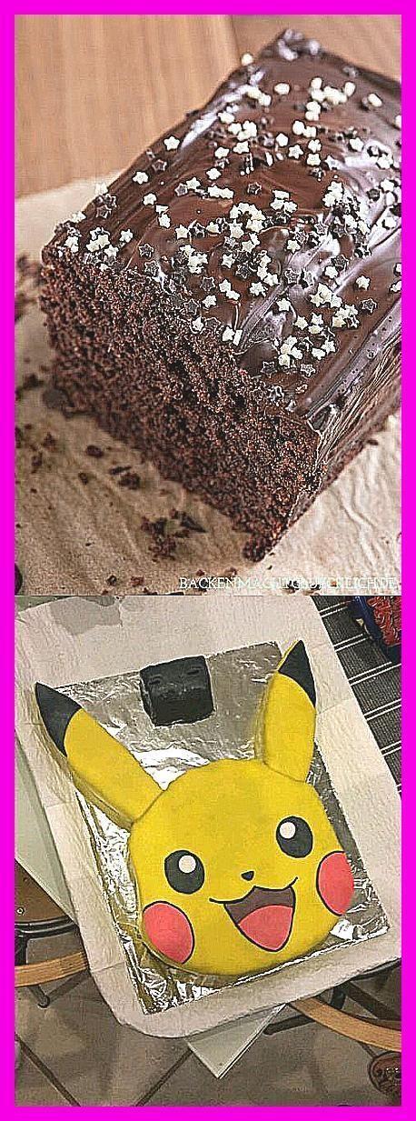 Photo of Windbeutel-Blaubeertorte Mit Eierlikor – Kuchen Ohne Backen – Kuchenrezepte Mit …