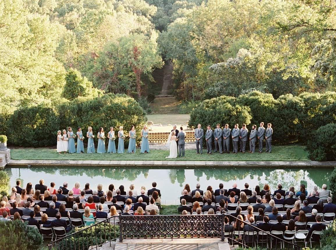 Cheekwood Estate and Gardens and other beautiful Nashville ...