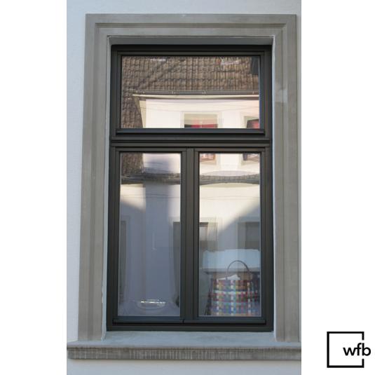 11++ Fenster mit schmalem rahmen Trends
