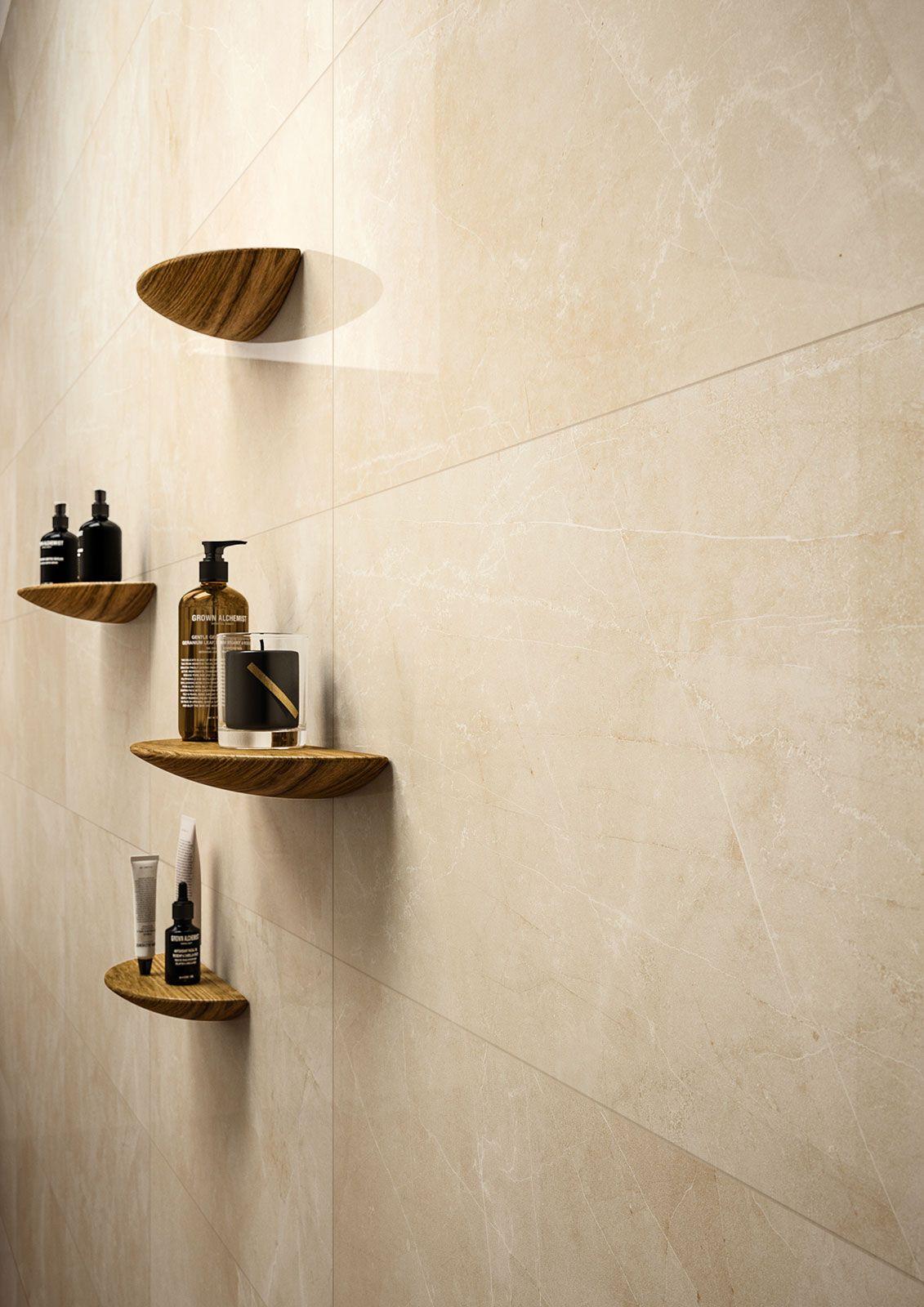Amazing Salle De Bain Ceramique Beige
