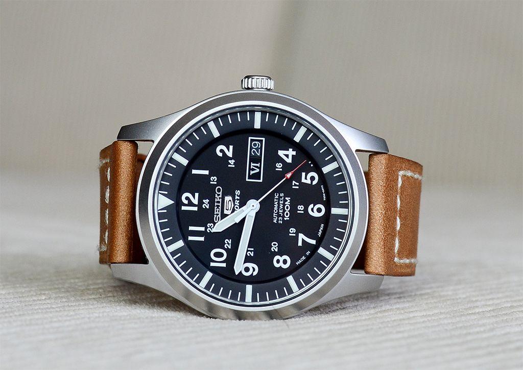Recomendação relógio (~150€) D5ff876475db5316caecc71b2894dd93