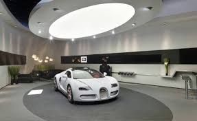 Image Result For Car Showroom Interior Design Concepts Car Show