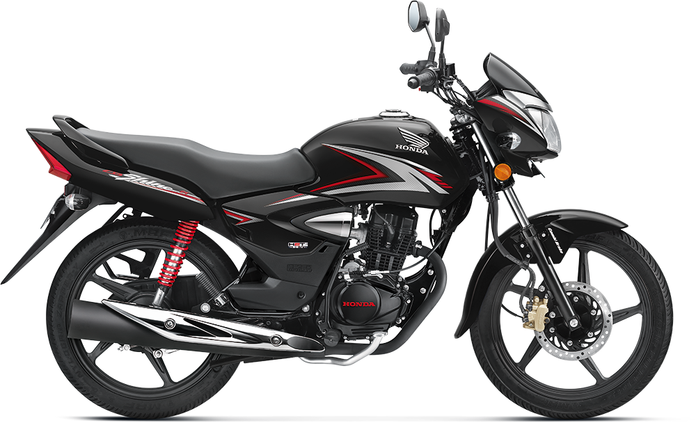 Auto Tech Abs For Affordable Bikes Under 70000 Announce By Honda