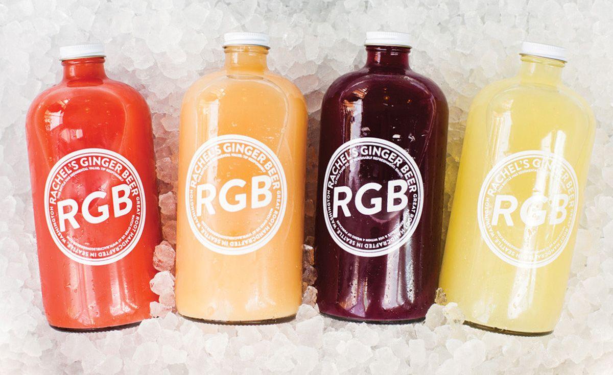 rachelu0027s ginger beer - fresh ginger beer made in seattle & Handcrafted in Seattle Washington | Rachelu0027s Ginger Beer - Pike ...