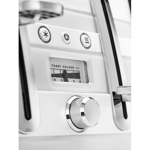 Toasters - Electricals | Debenhams | kitchen ideas | Pinterest ...