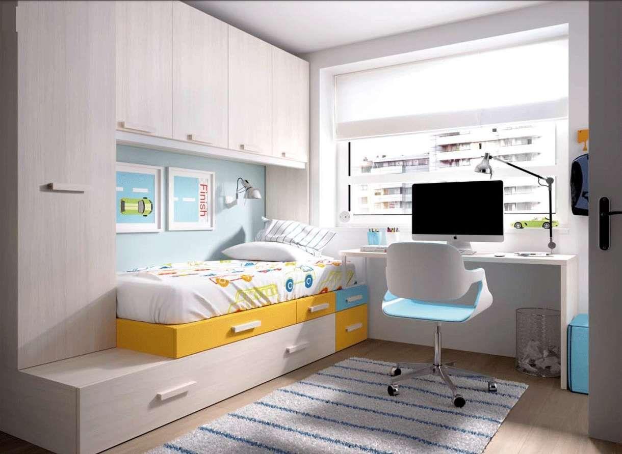 Bureau chambre nina: best deco bureau images chairs desks and dining