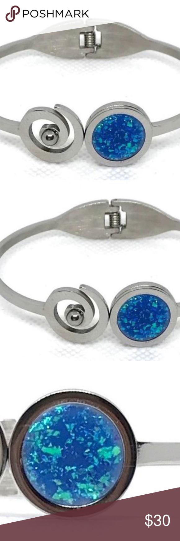 Hurricane Opal Bracelet Key West Hurricane Opal Bracelet When You Live And Play In Paradise Mother Of Nature Occasionally Opal Bracelet Hurricane Opal Opal