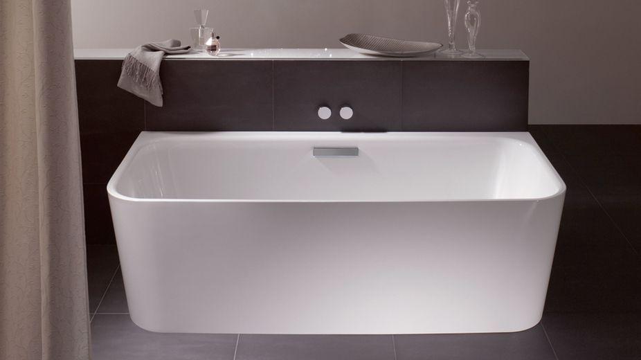 Designline Bad Produkte Betteart I Und Iv V Designlines De Bad Betteart Designline Designlinesde Ivv Produkt Bathtub Bathtub Design Enameled Steel