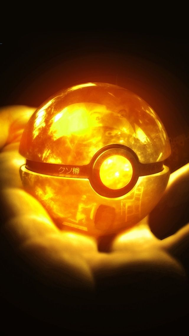 Huge collection of Pokemon phone wallpapers Pokemon