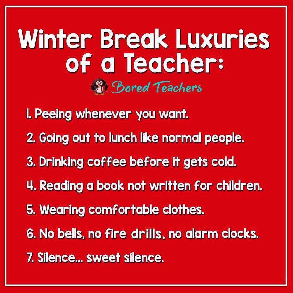 Oh How Sweet It Is Teacher Quotes Funny Teacher Humor Teaching Humor