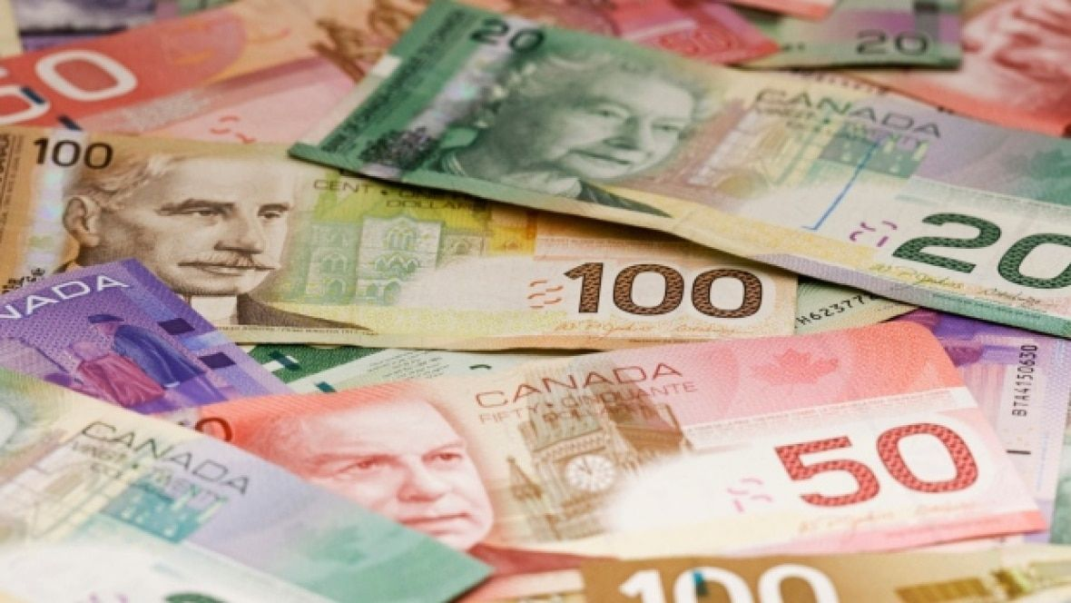 What A Full Tuition Refund Really Means For Ontario College Students Cbc News Payday Loans Cash Loans Guaranteed Payday Loans