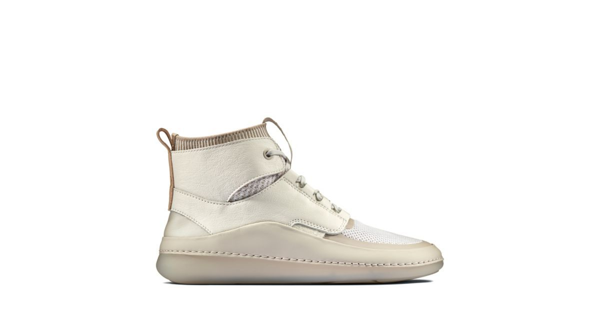 Womens casual trainers