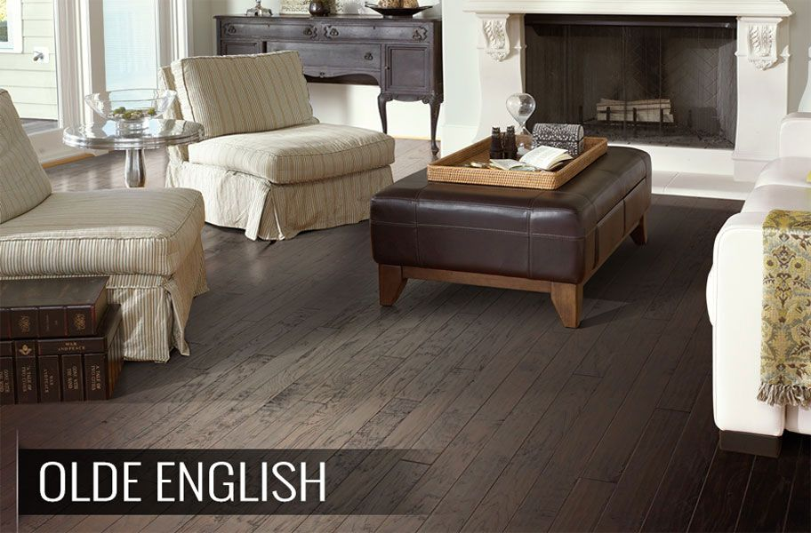 2020 Wood Flooring Trends 21 Trendy Flooring Ideas